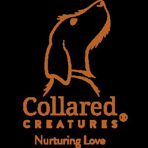 Collared Creatures Logo