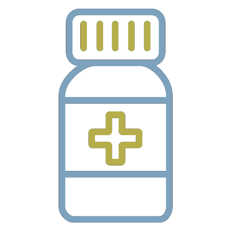 Animal/Pet Supplements
