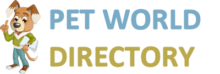 Pet World Directory