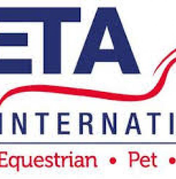BETA International 19th – 21st January 2020