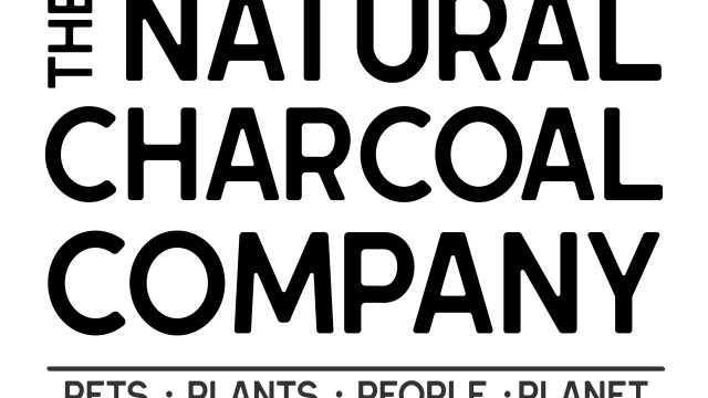 The Natural Charcoal Company