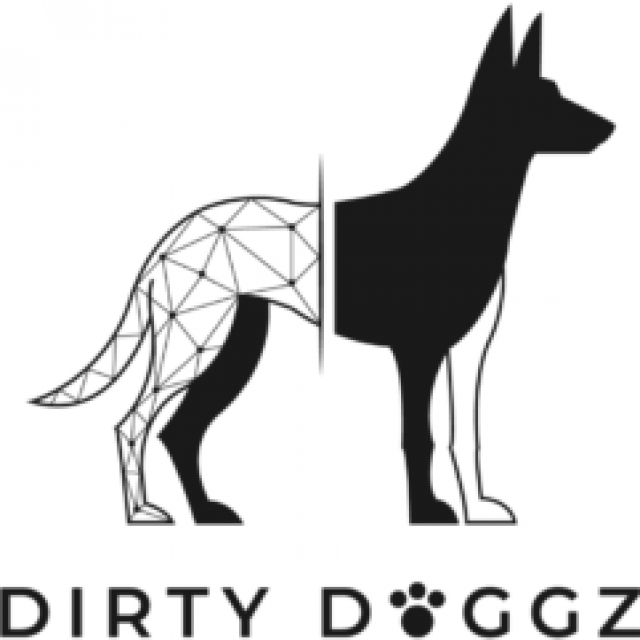 Dirty Doggz