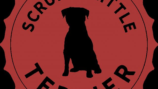 Scruffy Little Terrier Online Store