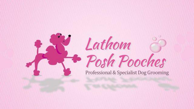 Lathom Posh Pooches