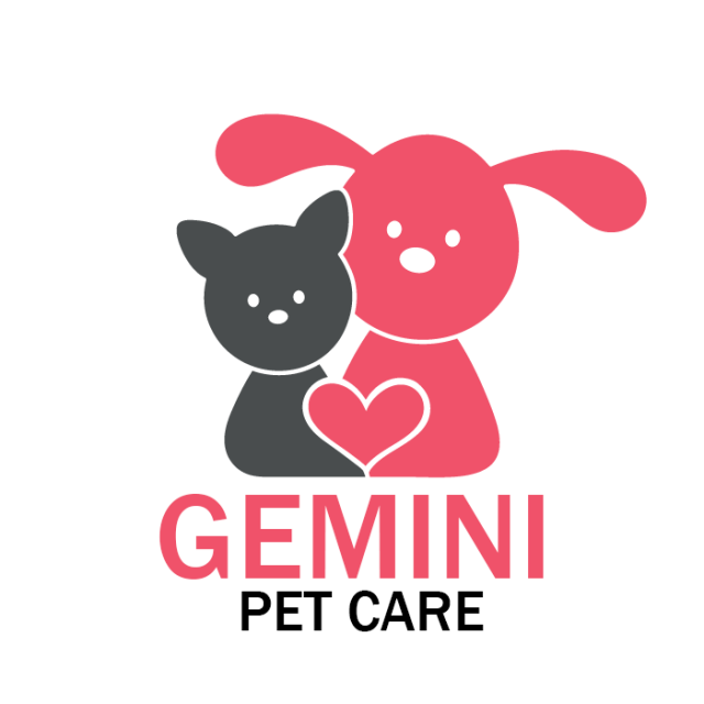 Gemini Pet Care