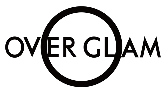 Overglam – Pet Fashion