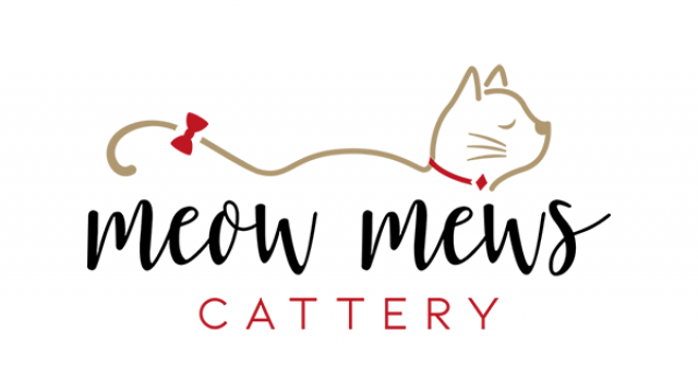 Meow Mews Cattery