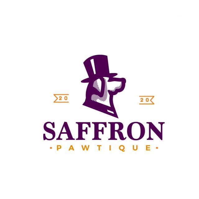 Saffron Pawtique – Eco friendly and ethical pet supplies