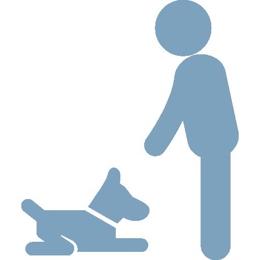 Pet Behaviourist