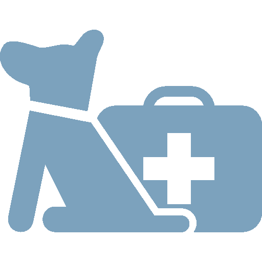 Animal Emergency